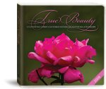 true-beauty-cd-set